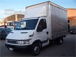 Iveco Daily 35-120