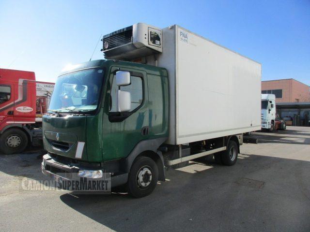 Renault MIDLUM 210