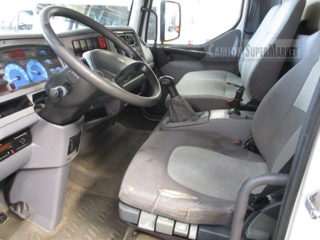 Renault MIDLUM 180 Uzywany 2006