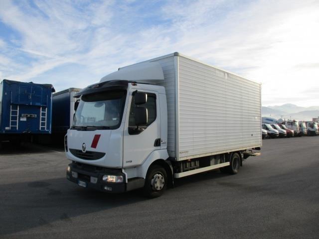 Renault MIDLUM 190 Usato