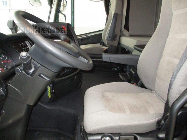 Iveco STRALIS 480 Usato 2017 Piemonte