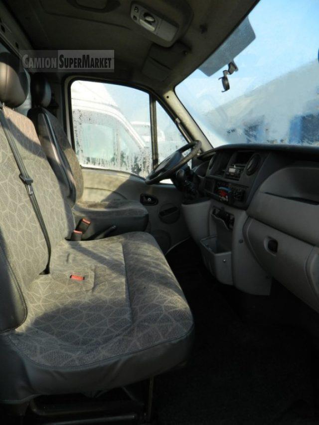 Renault MASCOTT Usato 2008