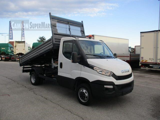 Iveco DAILY 35C15 Nowy 2018