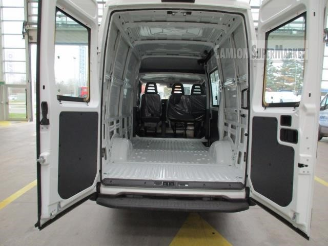 Iveco DAILY 35S15 Nowy 2018