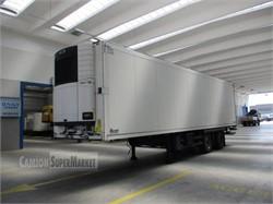 Schmitz Cargobull Scb-s2 2 Ass...