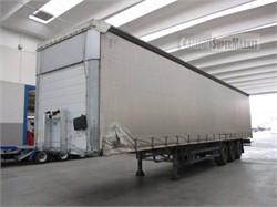 Schmitz Cargobull Scb-s3t 3 As...
