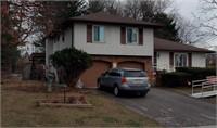 1068 Plum Ridge Rd., Columbus, OH 43213