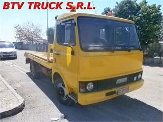 FIAT 50NC