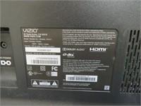 """32""""  Vizio LED TV Model D32F-E1"""