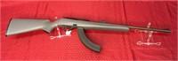 2.24.19 Firearms Auction