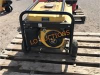 Champion Gas Generator