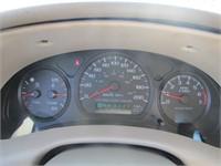 2003 CHEVROLET IMPALA 161040 KMS