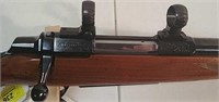 Browning Medallion 30.06 Bolt rifle