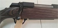 Browning A-Bolt II 300 Win Mag