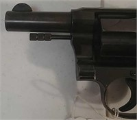 Colt .44 Russian/.44 Special New Service