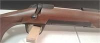 Browning X-Bolt 375 H&H Mag