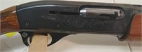 "Remington 1100 20ga   2 3/4""  28"" ""Skeet"""