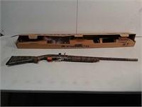 ArmsCO, Model SAS, 12ga- camo, 28'' bbl,3 in