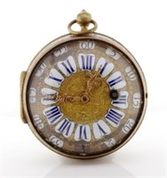 February Two Day - Antiques, Jewellery & Art