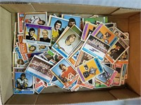 182 O Pee Chee Nhl Cards 1974-75