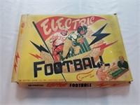 Very Rare 1950's Vintage Jim Prentice Electric