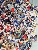 Nhl Hockey. Nice Assortment Of Nhl Cards. Various