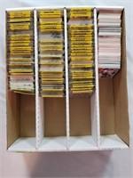 Nhl Hockey. Thousands Of Rookie Hockey Cards.