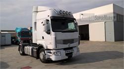 Renault Premium 460.18