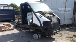 BREMACH TGR35  Nuovo