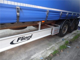 FLIEGL SDS 04 3DA 06F