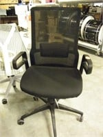 Office Furniture Herman Miller on-line Auction 2/12/19