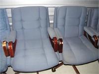 Office Furniture Herman Miller on-line Auction 2/12/19
