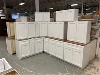 Pennsylvania Home Store Overstock Inventory Auction 2/15