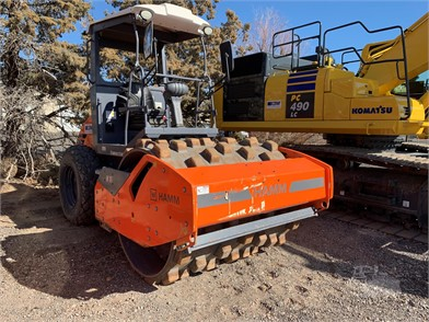 Construction Equipment For Sale By Komatsu Southwest - 100 Listings