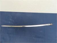 "United States Sword 32"""