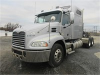 February 15, 2019 Truck, Trailer and Heavy Equipment Auction