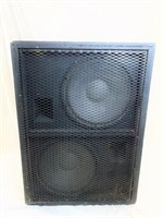 HUGE high end music equipment online auction!