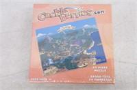 (3) Crack Berries Puzzle Games - Puzzle Panic, Day