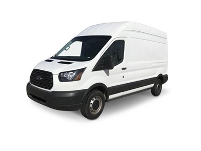 FORD TRANSIT Trucks For Sale - 2187 Listings | TruckPaper com - Page