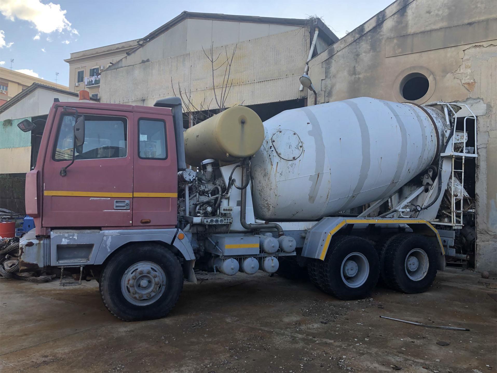 Astra BM6430