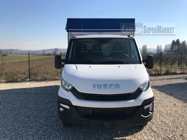 Iveco DAILY 35C15 Nuovo 2019