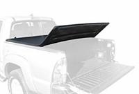 Tyger Auto TG-BC3C1039 TRI-FOLD Truck Bed Tonneau
