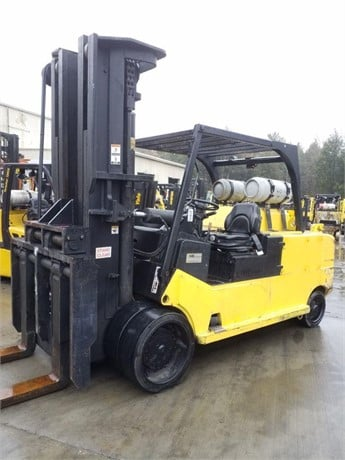 ROYAL Lifts For Sale - 14 Listings | LiftsToday com | Page 1 of 1