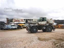 Terex|bendini A450