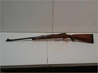 Winchester 375 H&H Magnum mold 70