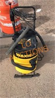 Waxie Floor Cleaner