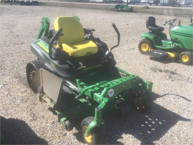 Farm Machinery For Sale By Sunsouth - Meridian - 801