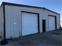 410 South Highway 287, Cactus TX 79013