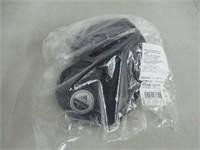 Adidas Snap Back Ball Cap 51cm