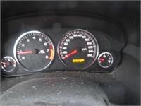 2005 CADILLAC CTS 265000 KMS